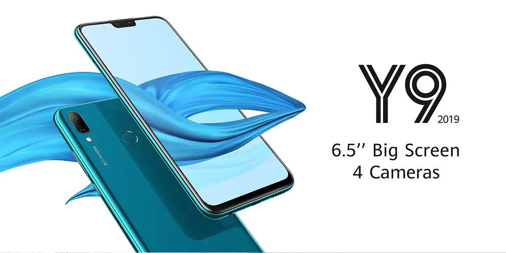 [Image: HUAWEI-Y9-2019-4G-Smartphone-1.jpg]