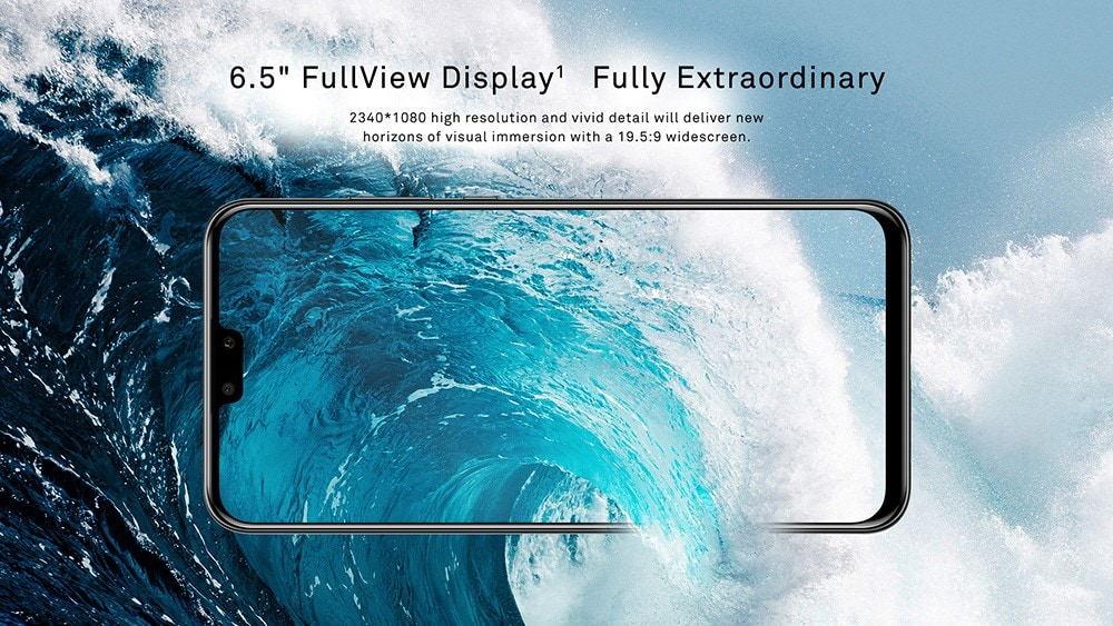 buy huawei y9 2019 4g smartphone