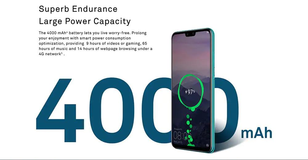buy huawei y9 2019