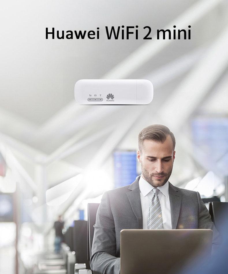 [Imagem: Huawei-E8372h-155-4G-3G-LTE-WiFi-Router-1.jpg]