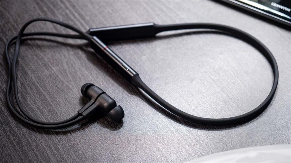 buy huawei freelace bluetooth earphones