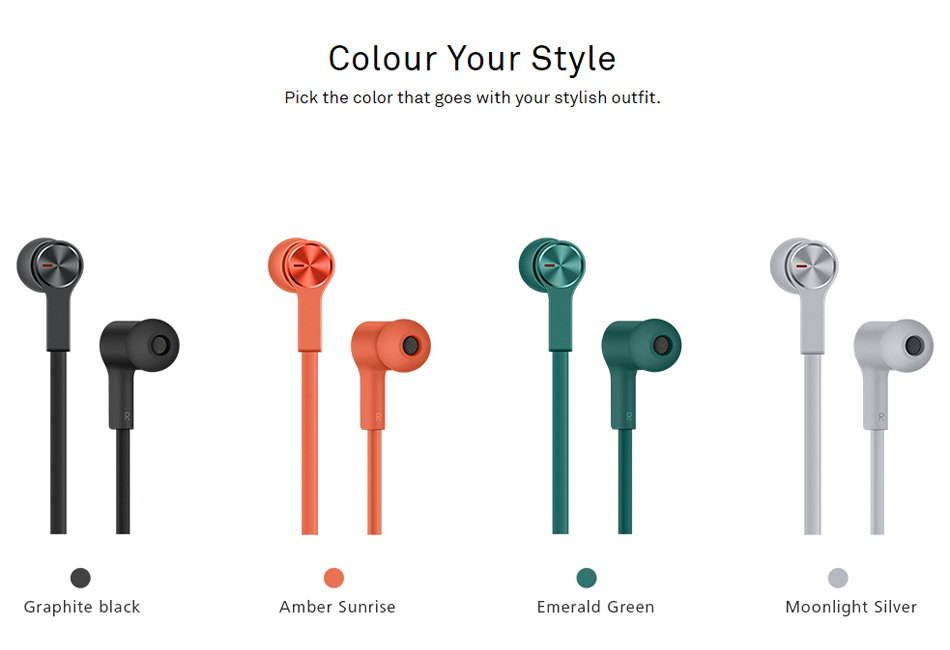 buy huawei freelace wireless earphones