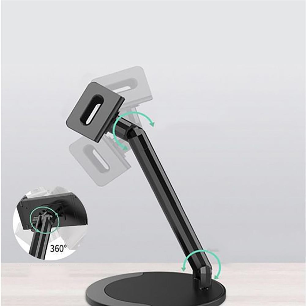 buy ipega pg-9158 desktop stand for n-switch