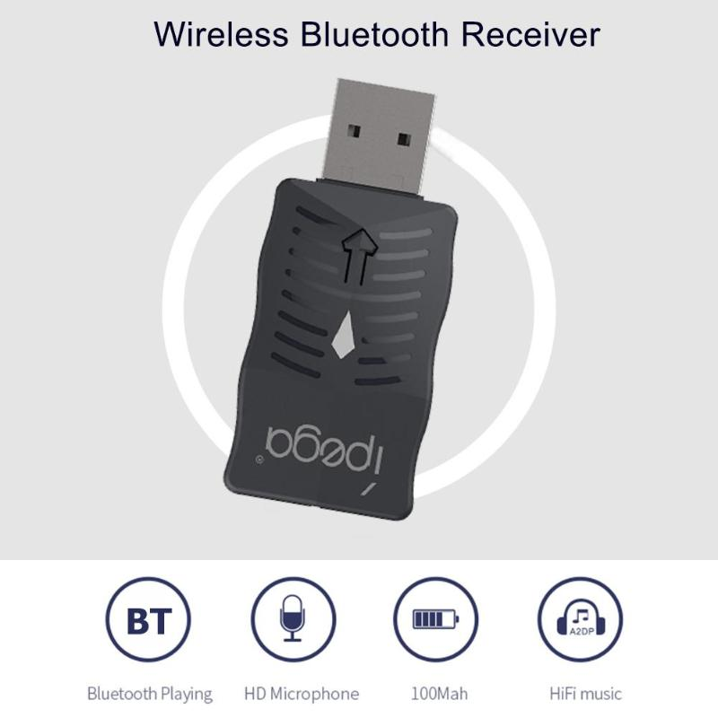 ipega pg-9132 bluetooth receiver