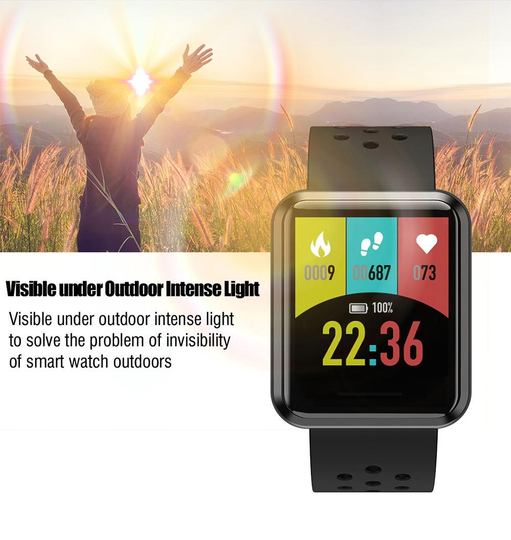 buy kospet dk08 smartwatch