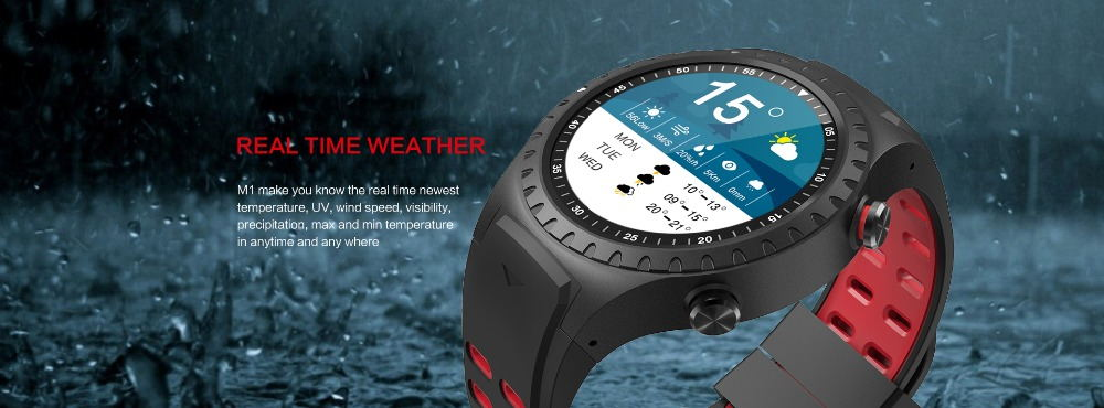 buy lemfo m1s smartwatch