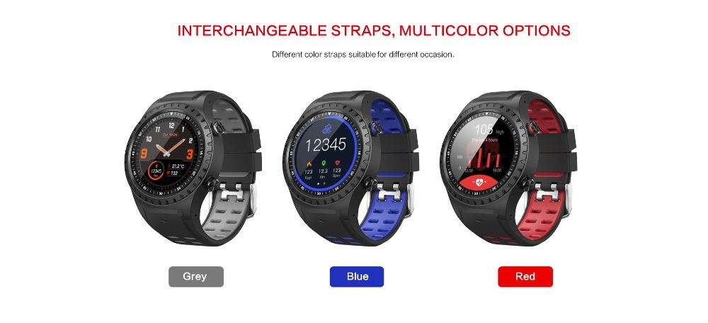 new lemfo m1s smartwatch