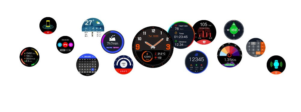 best lemfo m1s smartwatch