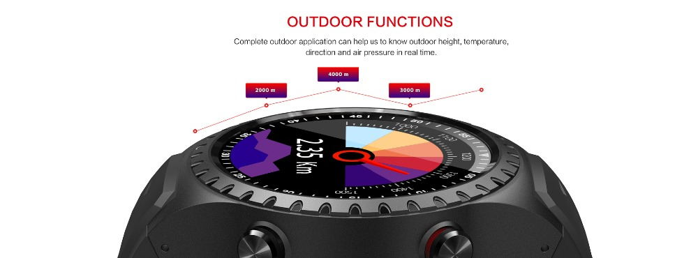 new lemfo m1s smartwatch phone