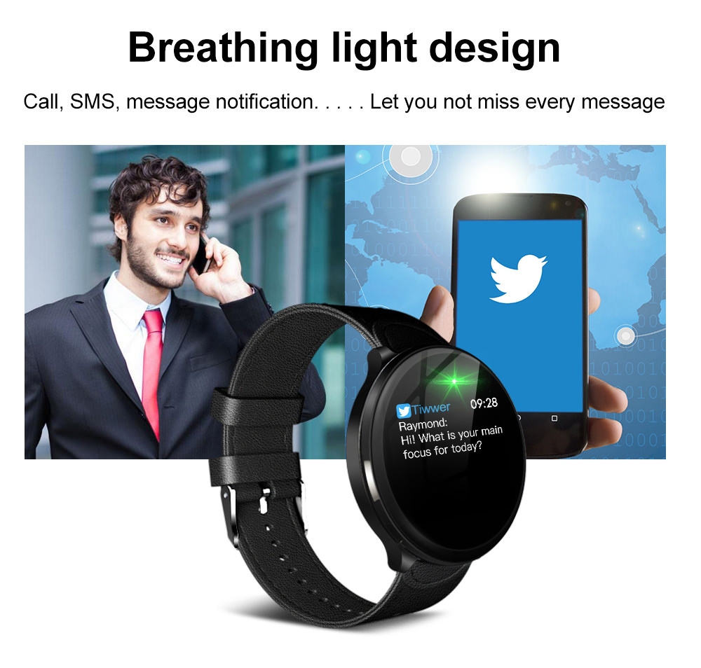 lemfo v12 smartwatch price