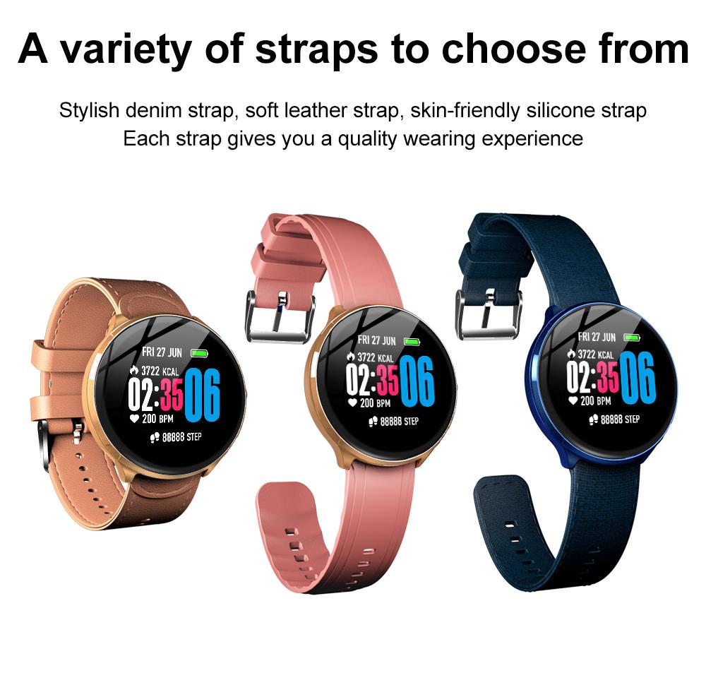 [Image: LEMFO-V12-Full-Touch-Screen-Smartwatch-13.jpg]