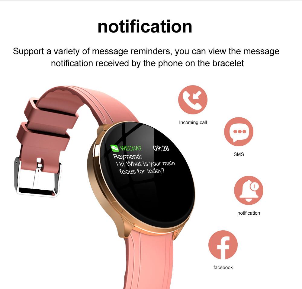 lemfo v12 smartwatch online
