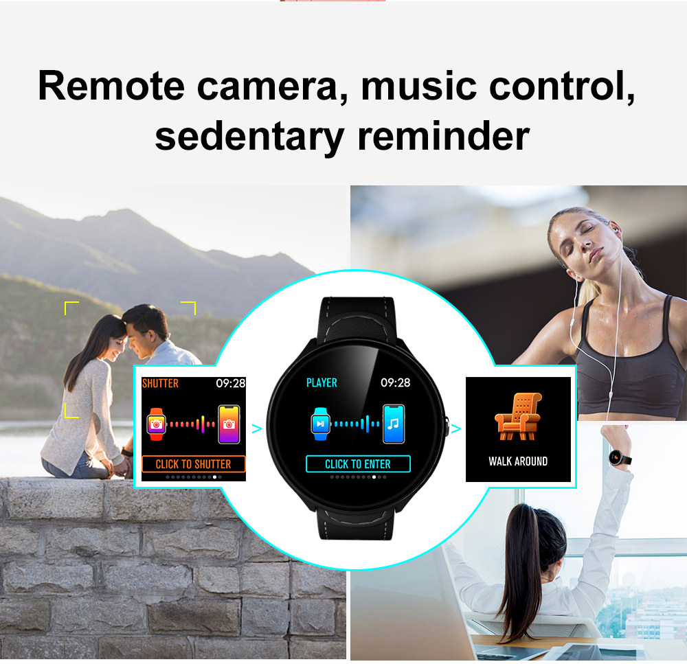 lemfo v12 smartwatch for sale