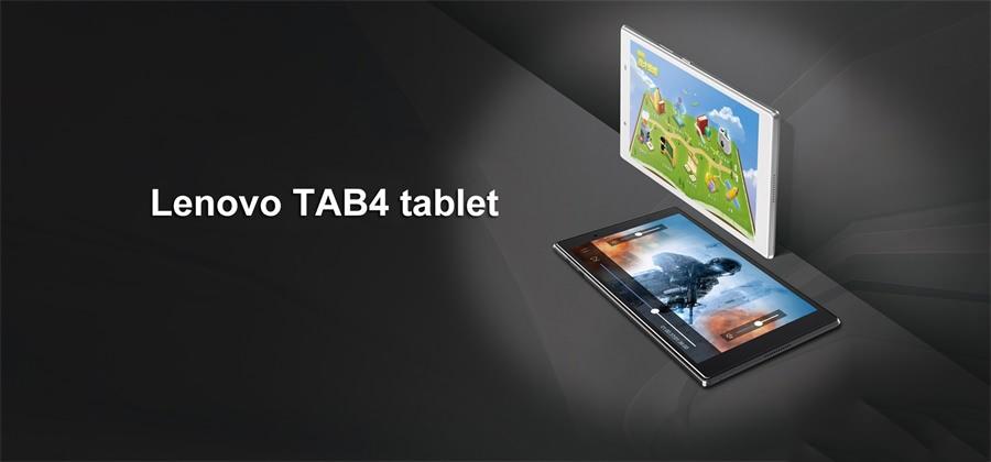 [Image: Lenovo-Tab4-TBX304F-Tablet-1.jpg]