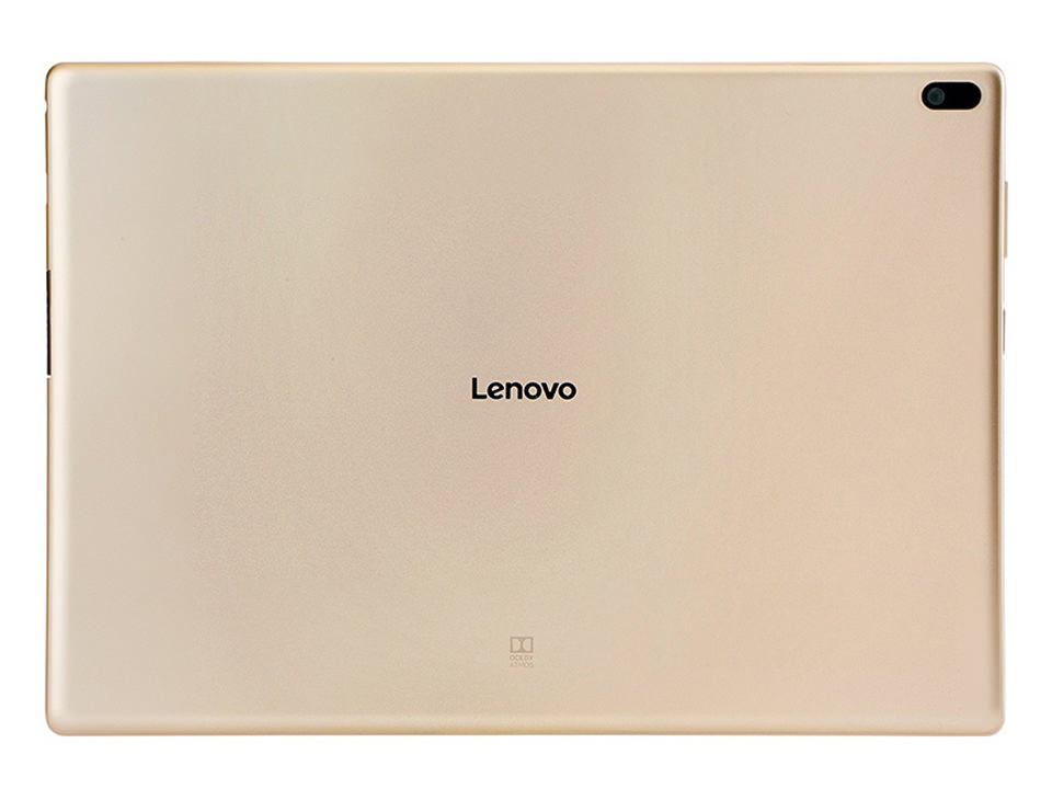 lenovo xiaoxin tb-x804f bluetooth wifi tablet