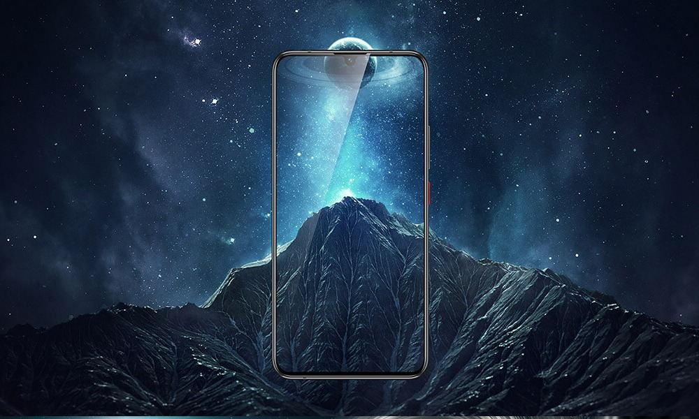 lenovo z6 pro 4g smartphone price 8gb 256gb