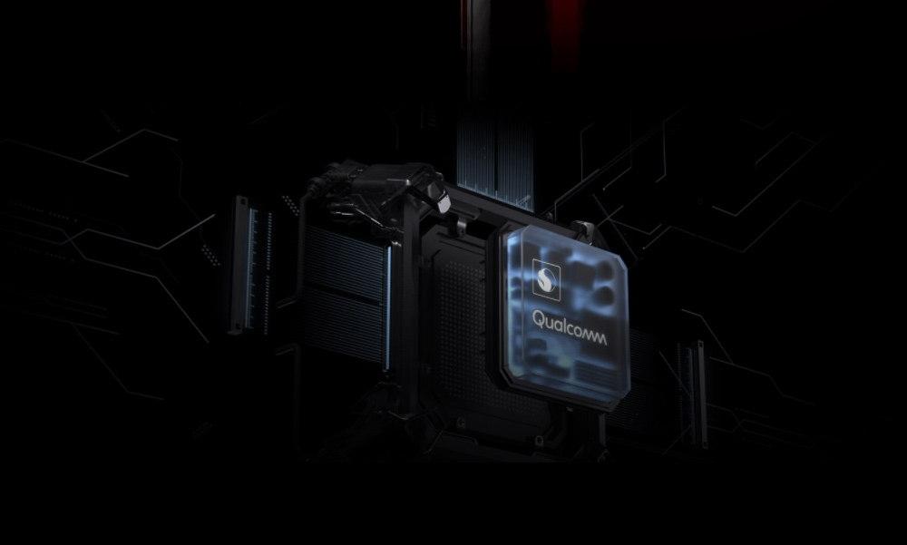 best lenovo z6 pro smartphone 8gb 256gb