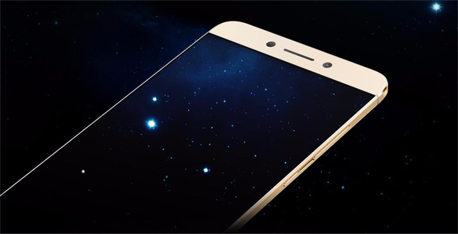 letv leeco le s3 x626 4g smartphone for sale