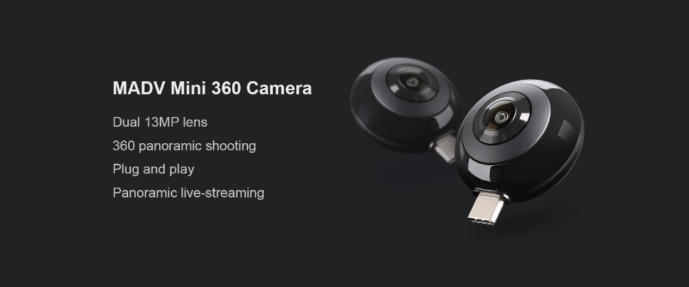 [Imagem: MADV-Mini-360-Degree-Panorama-Camera-1.jpg]
