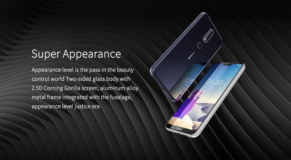 [Image: NOKIA-X6-4G-Smartphone-3.jpg]