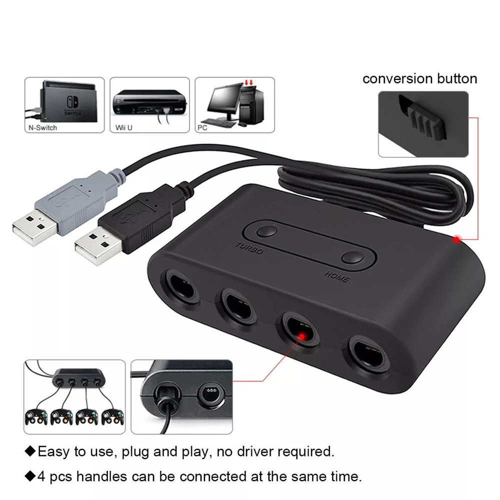buy ngc game controller