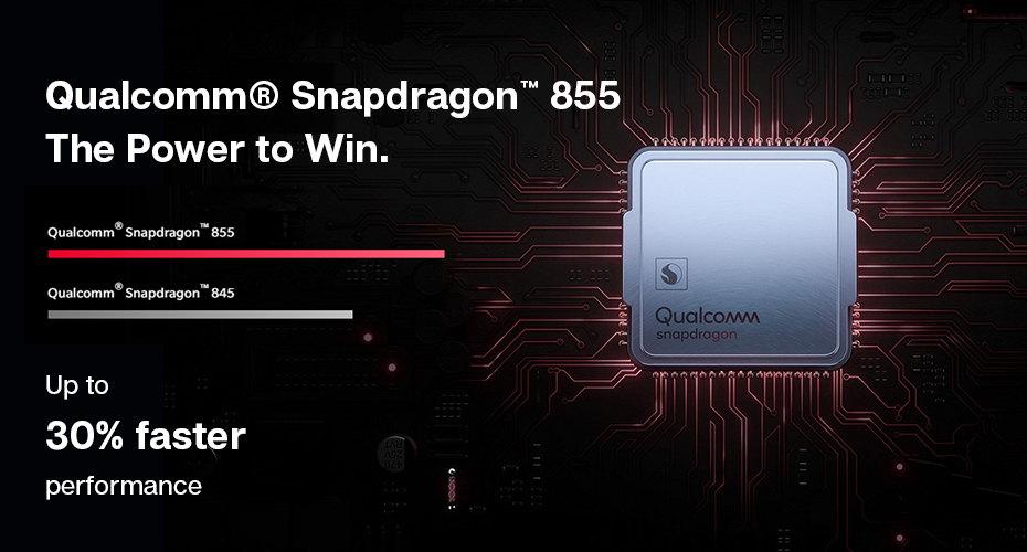 best oneplus 7 pro 6gb/128gb