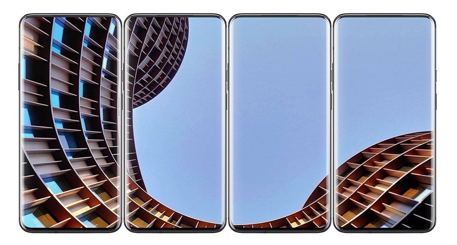 best oneplus 7 pro smartphone 6gb/128gb