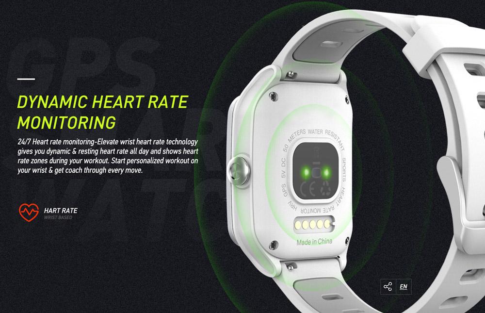 p1c smartwatch