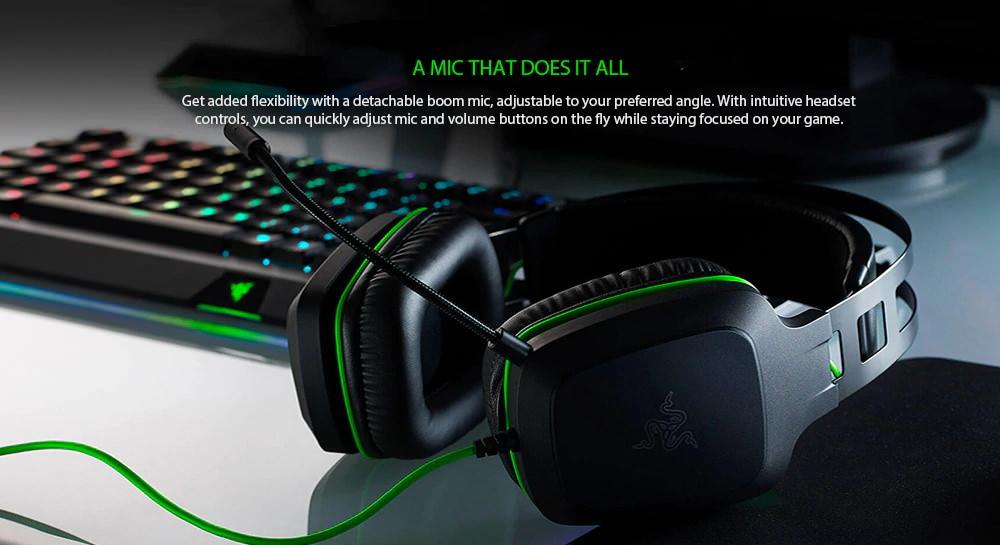 buy razer electra v2 gaming headset