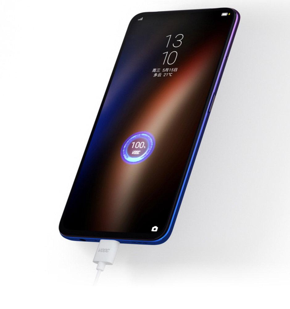 buy realme x smartphone 6gb/64gb
