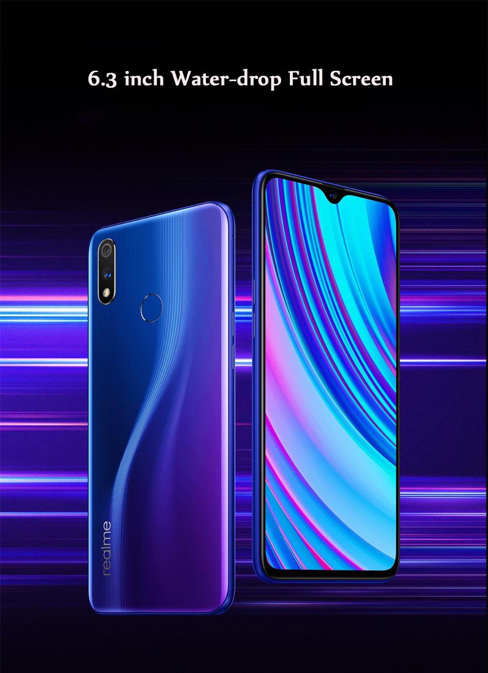 buy oppo realme x lite smartphone 6gb/128gb