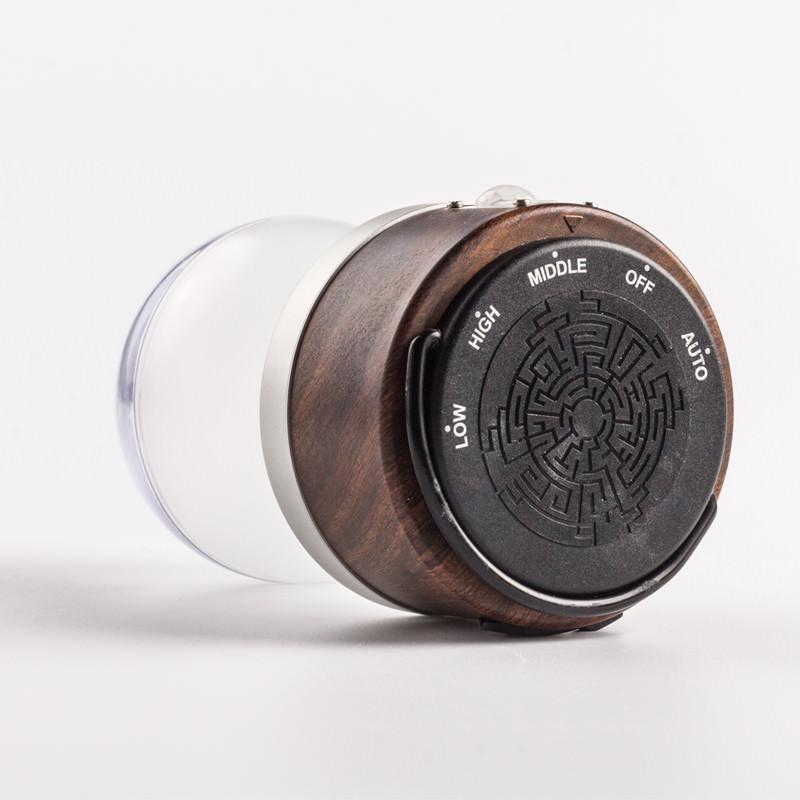 buy sunrei a6 sensor camping lantern