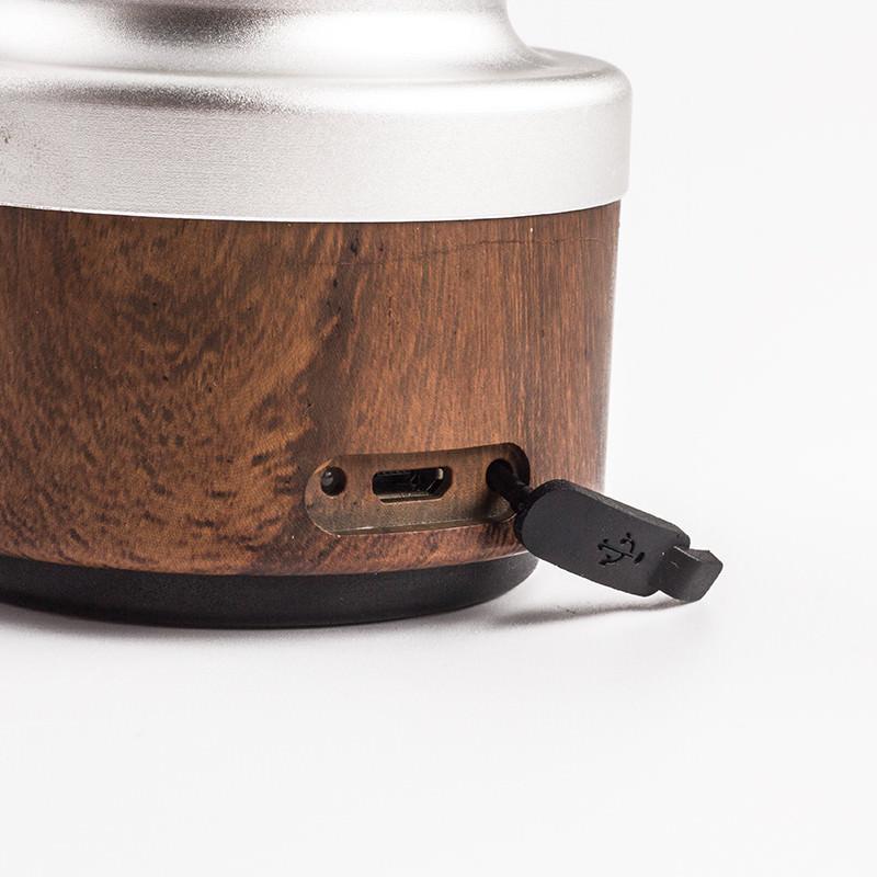 new sunrei a6 sensor camping lantern