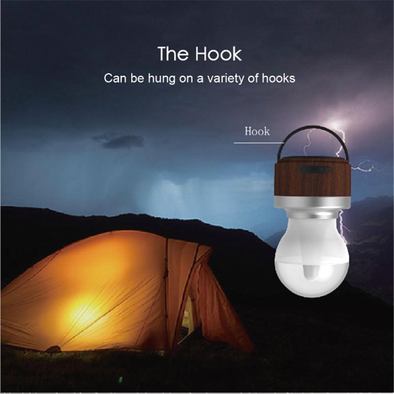 2019 sunrei a6 camping lantern