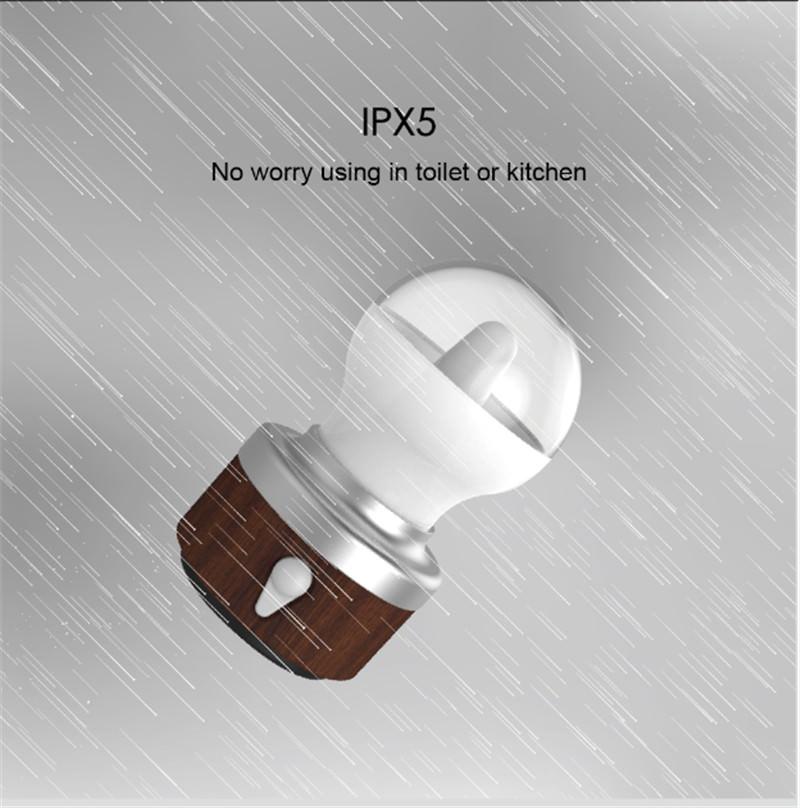 sunrei a6 camping lantern online