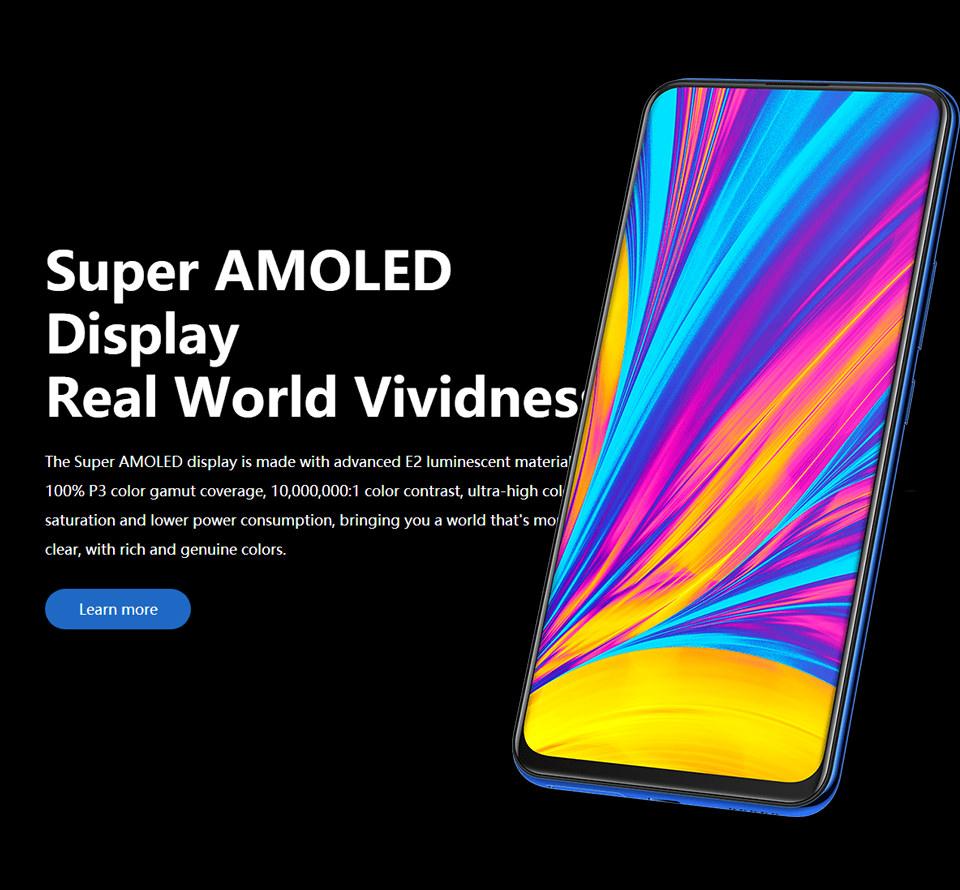 buy vivo v15 pro smartphone