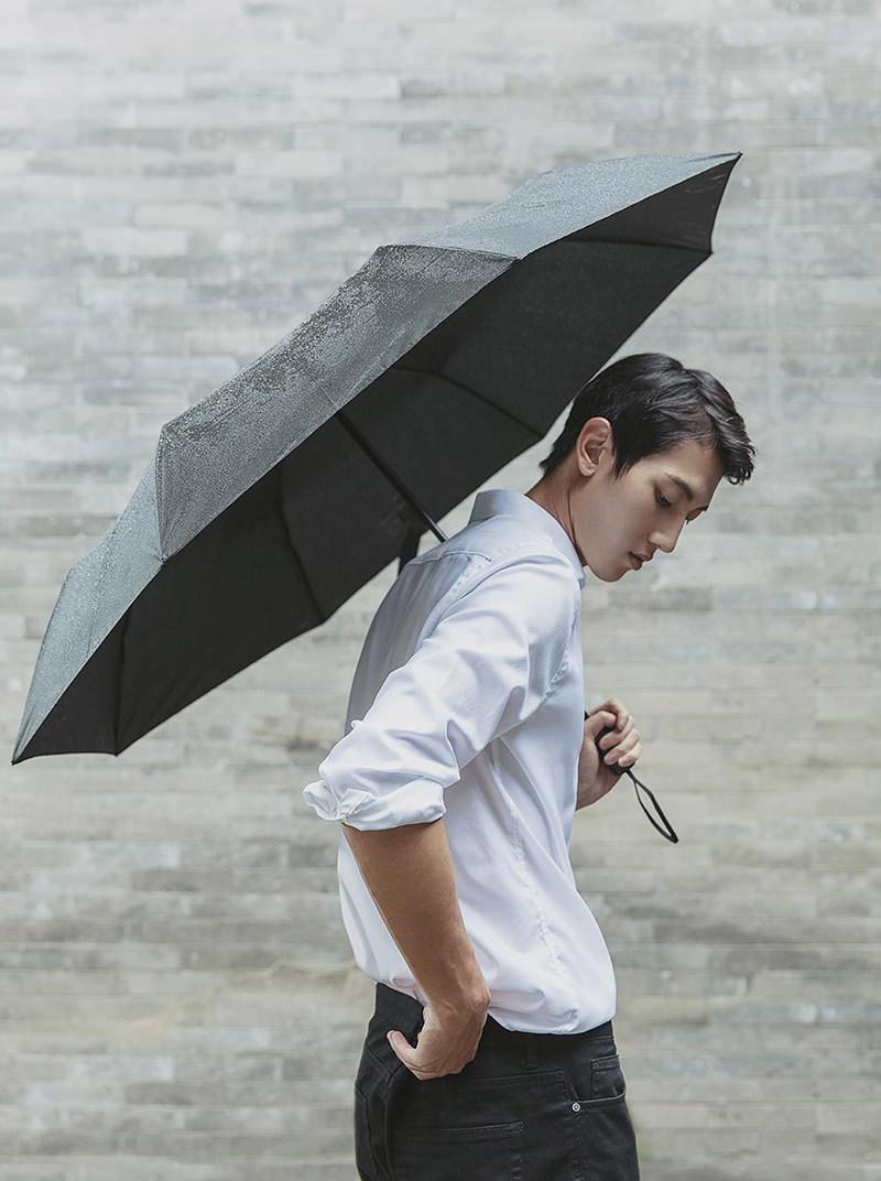 xiaomi 90 Fun folding umbrella for sale