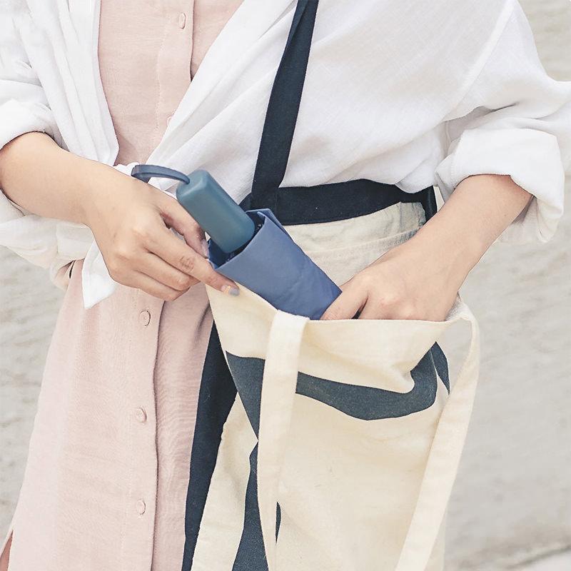 xiaomi 90 Fun portable umbrella