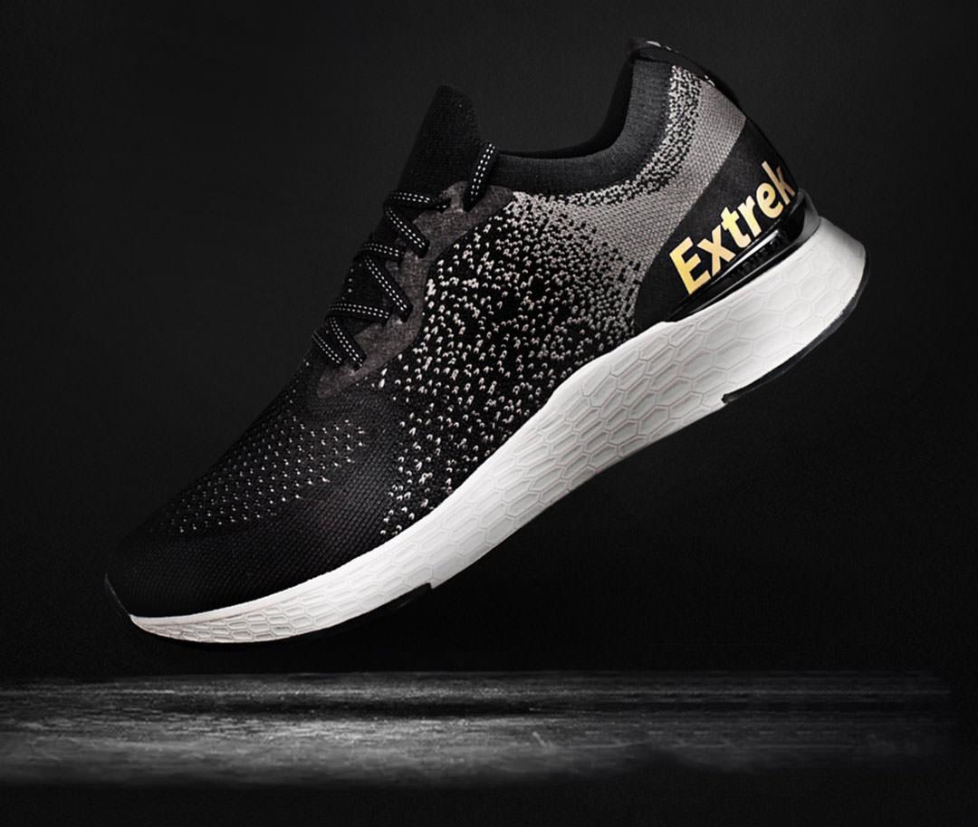 buy xiaomi eatrek coolmax flynit men sneaker