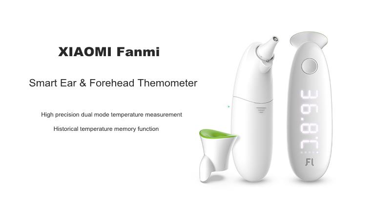 [Imagem: Xiaomi-Fanmi-Dual-Use-Smart-Ear-Forehead...eter-1.jpg]