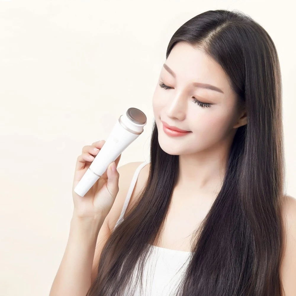 xiaomi inface ms1000 facial cleaner price