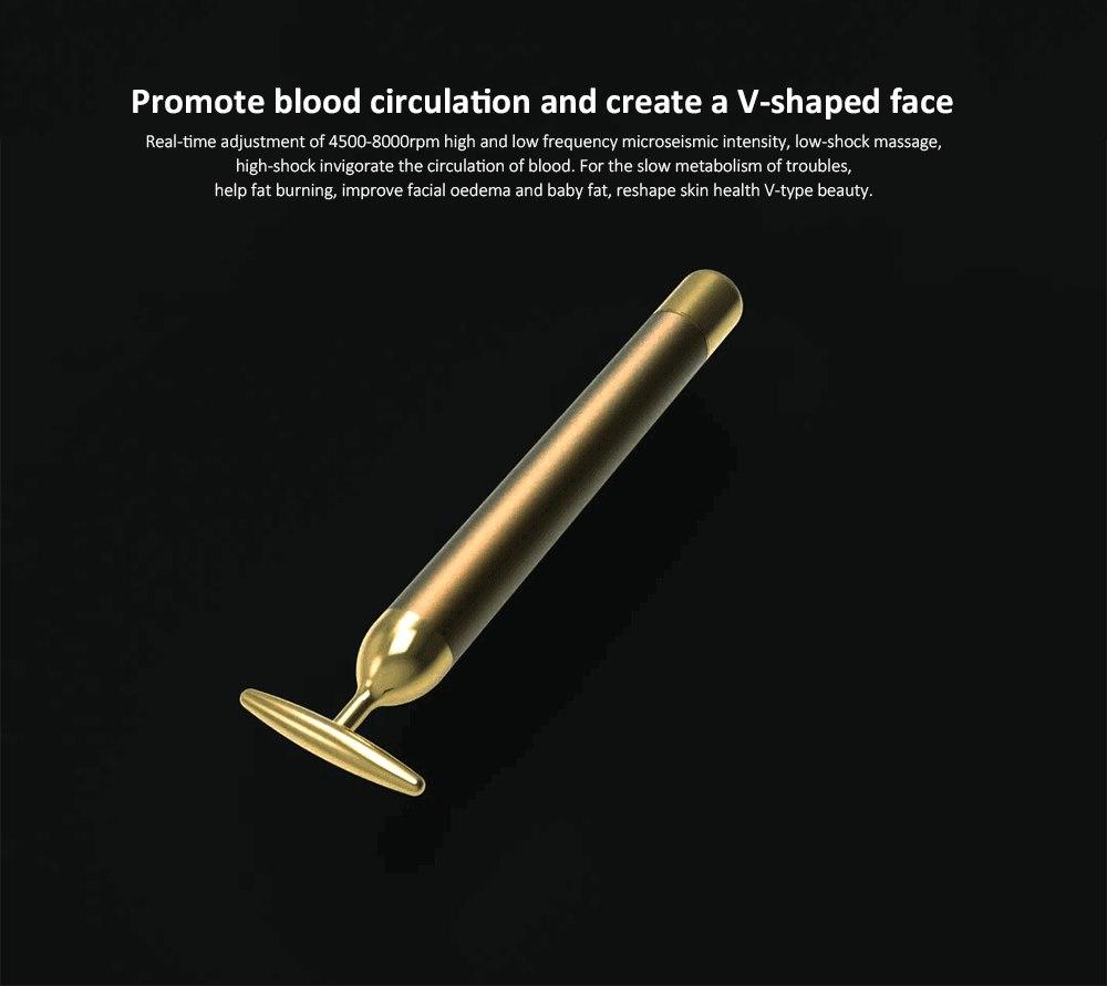 buy xiaomi inface ms3000 beauty stick