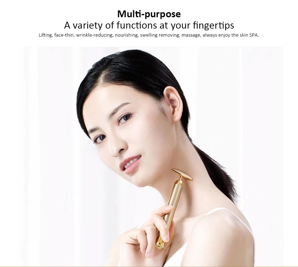 best xiaomi inface ms3000 beauty stick
