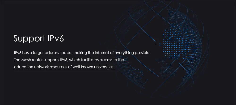 2019 xiaomi miwifi mesh router