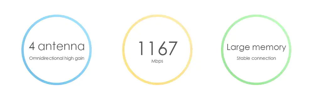 buy xiaomi mi 4a router