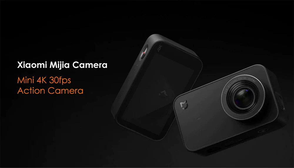 [Image: Xiaomi-Mijia-Mini-4K-30fps-Action-Camera-1.JPG]