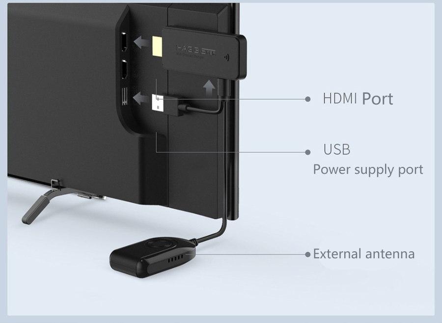 xiaomi youpin same screen device