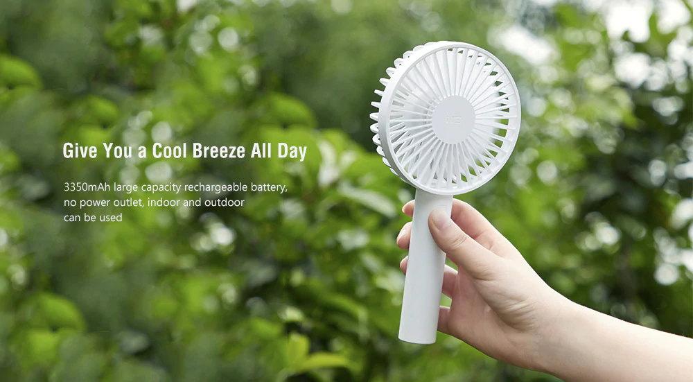 buy xiaomi zmi af215 cooling fan