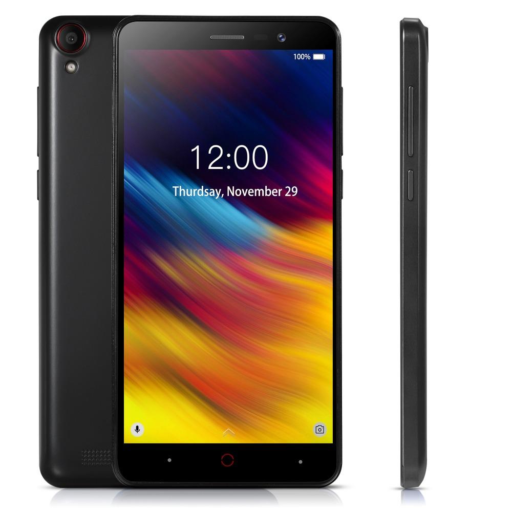 doogee X100 smartphone 1gb 8gb global version for sale
