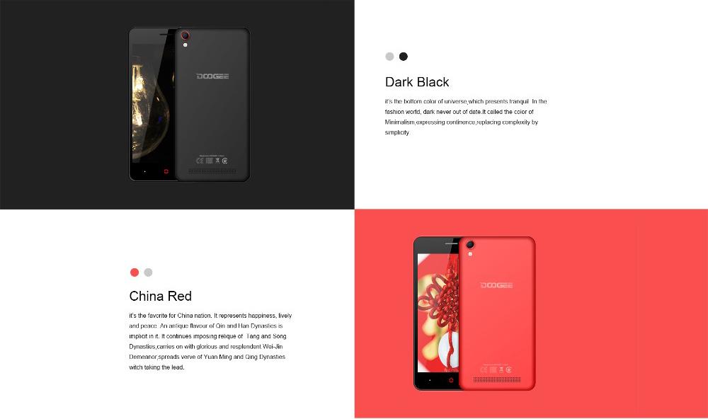 buy doogee X100 smartphone global version 2019